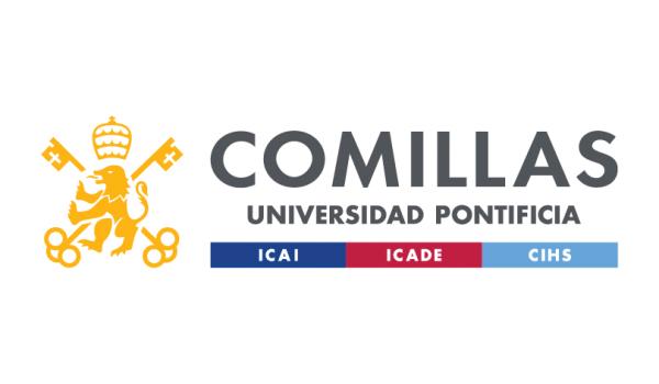 comillas-new