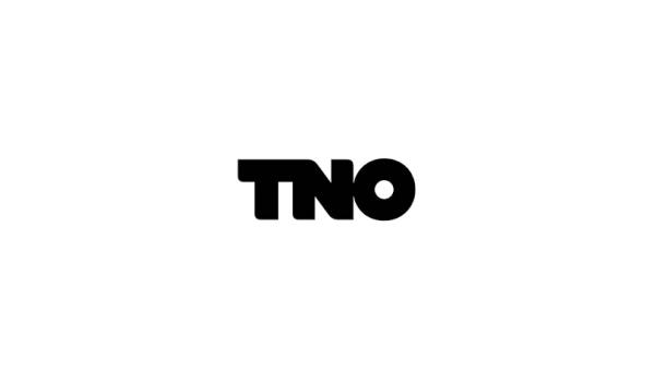 tno-new