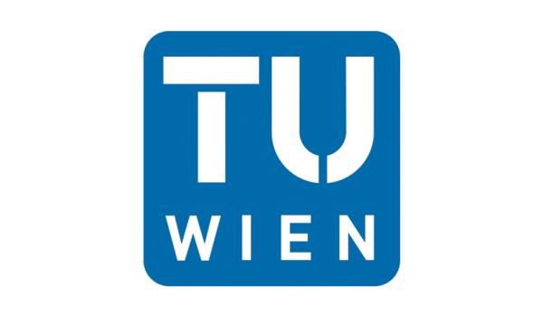 tu-wien-new