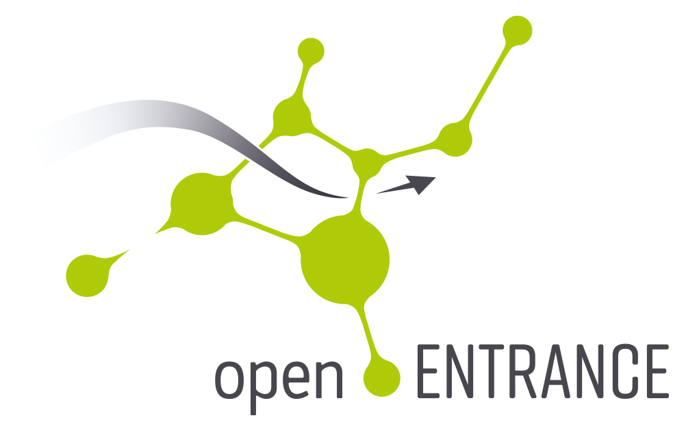 openENTRANCE